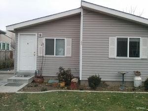 Murray Home, UT Real Estate Listing