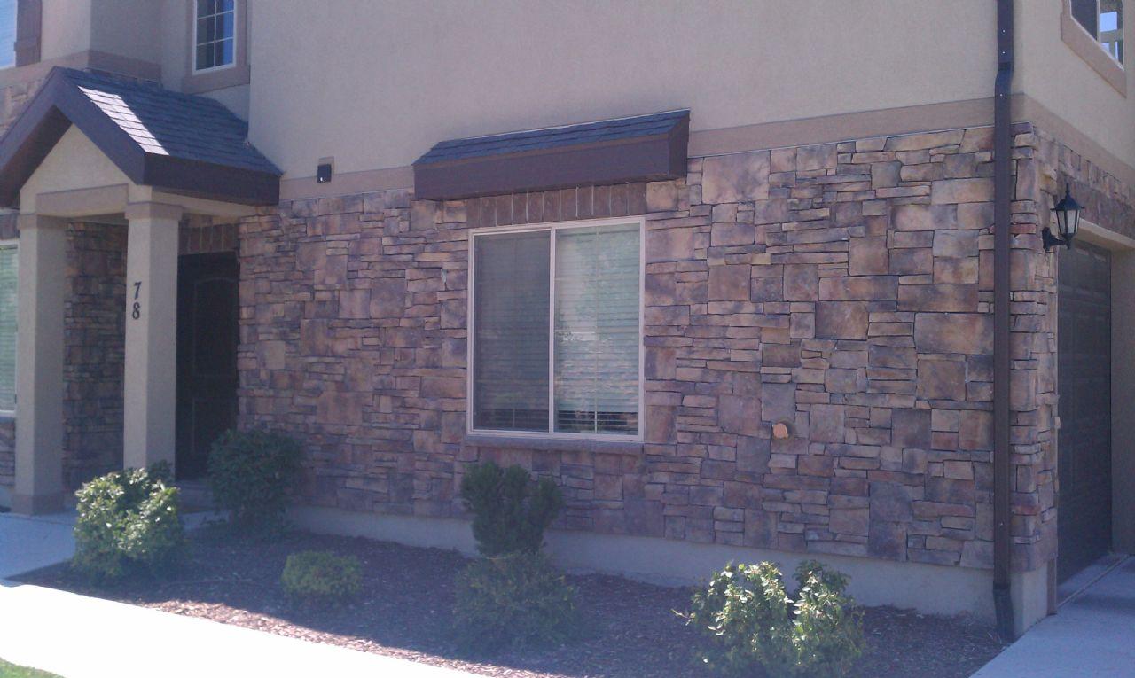 Draper Home, UT Real Estate Listing