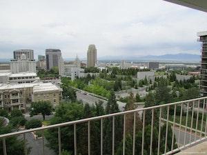 Salt Lake City Home, UT Real Estate Listing