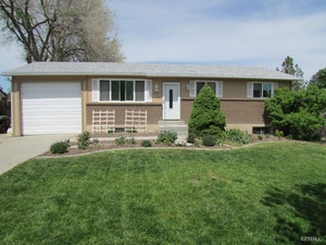 West Jordan Home, UT Real Estate Listing