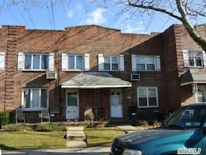 Bayside Home, NY Real Estate Listing