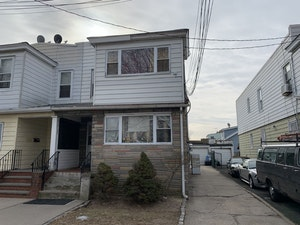Queens Village Home, NY Real Estate Listing