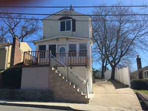 Floral Park Home, NY Real Estate Listing