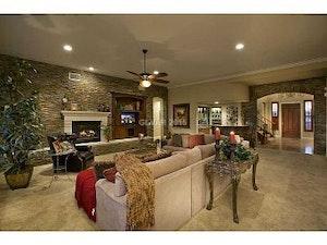Henderson Home, NV Real Estate Listing