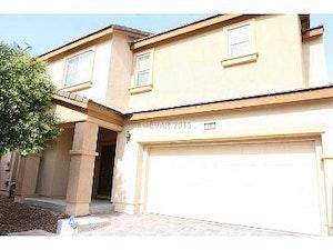 North Las Vegas Home, NV Real Estate Listing