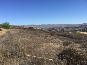 Simi Valley Home, CA Real Estate Listing