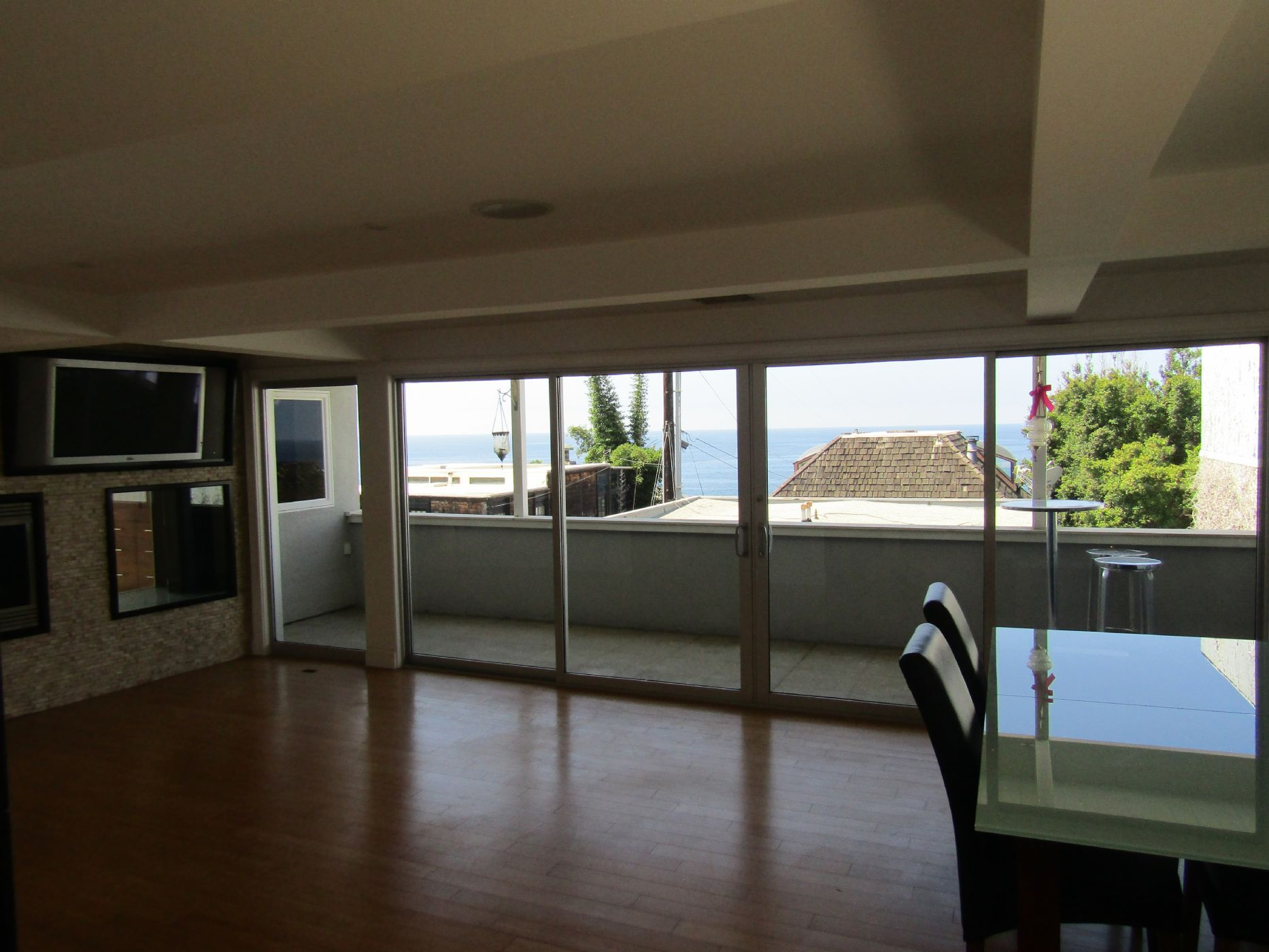 Laguna Beach Home, CA Real Estate Listing