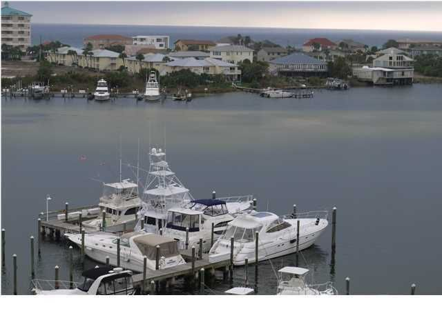 Destin Home, FL Real Estate Listing