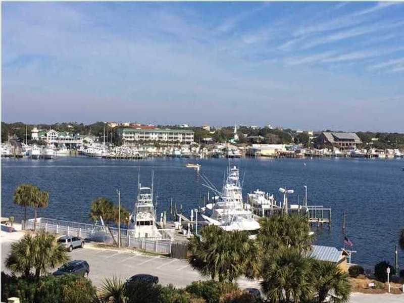 Beach Retreat Cottages Destin Fl For Sale