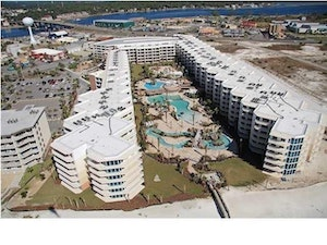 Fort Walton Beach Home, FL Real Estate Listing