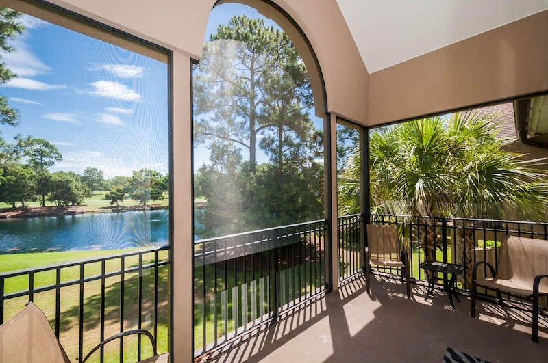 Cypress Creek Cottages >> Turnberry at Sandestin - 8547 Turnberry Court, Miramar Beach FL