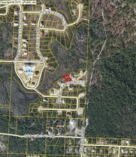 Santa Rosa Beach Home, FL Real Estate Listing