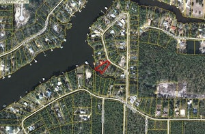 Freeport Home, FL Real Estate Listing