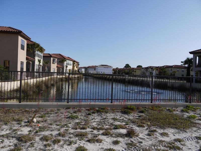 Villa Lago Sandestin Homes For Sale