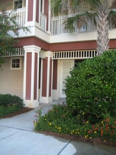 Sandestin Home, FL Real Estate Listing