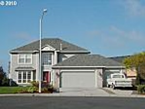 Vancouver Home, WA Real Estate Listing