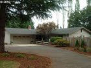 Battleground Home, WA Real Estate Listing
