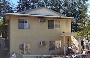 Lakeside Home, CA Real Estate Listing