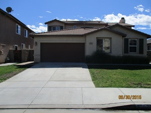 Winchester Home, CA Real Estate Listing
