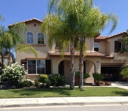 Murrieta Home, CA Real Estate Listing