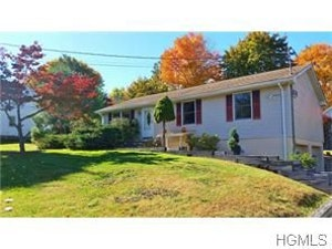YORKTOWN HEIGHTS Home, NY Real Estate Listing