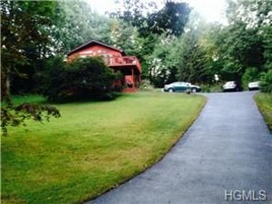 Cortlandt Manor Home, NY Real Estate Listing