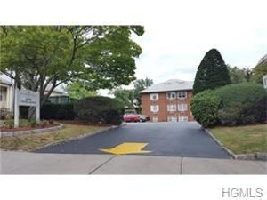 NEW ROCHELLE Home, NY Real Estate Listing