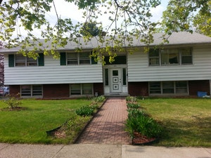Poughkeepsie Home, NY Real Estate Listing
