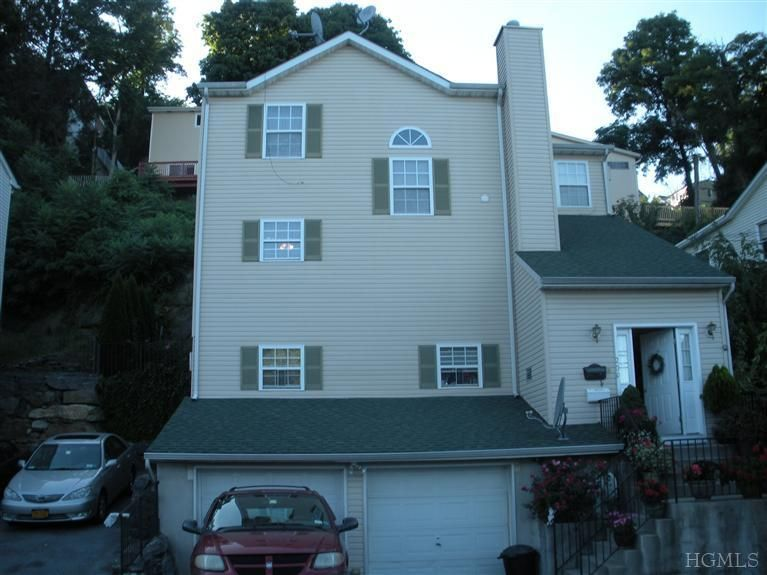 YONKERS Home, NY Real Estate Listing