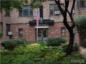 BRONXVILLE Home, NY Real Estate Listing