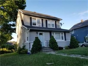 Elmsford  Home, NY Real Estate Listing