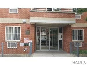 ELMHURST Home, NY Real Estate Listing