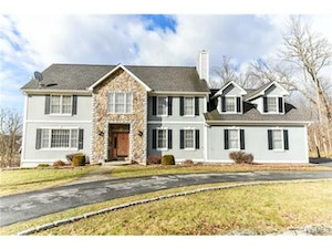 Hopewell Junction Home, NY Real Estate Listing