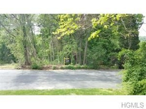 White Plains Home, NY Real Estate Listing