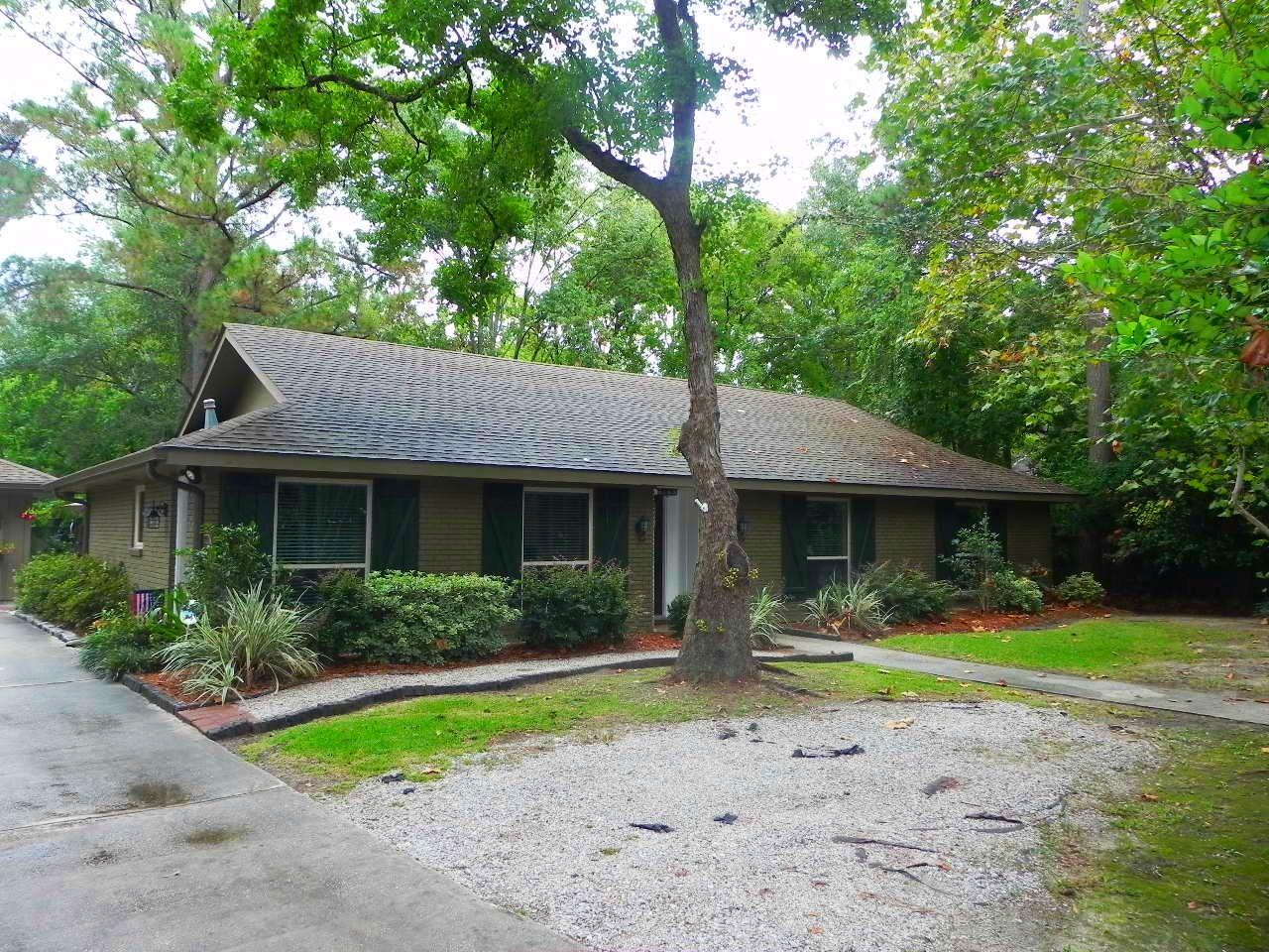 Mandeville Home, LA Real Estate Listing