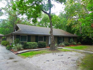 Mandeville Home, LA Real Estate Listing