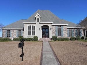 New Orleans Home, LA Real Estate Listing