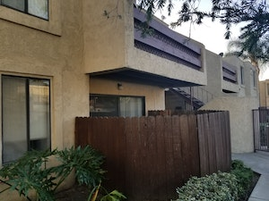 Highland  Home, CA Real Estate Listing