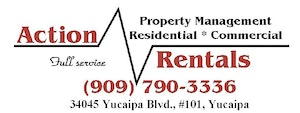 Yucaipa Home, CA Real Estate Listing