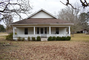 Emerson Home, AR Real Estate Listing