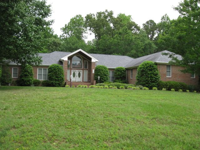 WILLOW SPRINGS Home, NC Real Estate Listing
