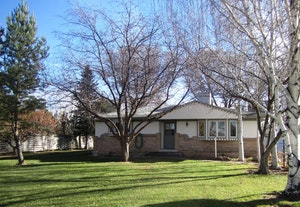 Montrose Home, CO Real Estate Listing
