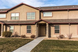 Palisade Home, CO Real Estate Listing