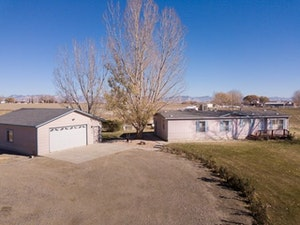 Loma Home, CO Real Estate Listing