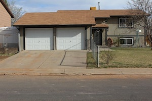 Clifton Home, CO Real Estate Listing