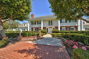 Camarillo Home,  Real Estate Listing
