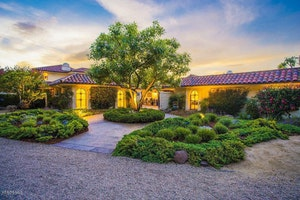 Santa Rosa Home,  Real Estate Listing