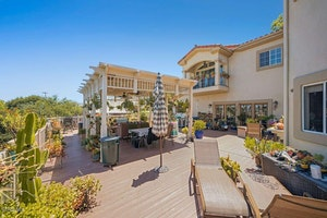 Thousand Oaks Home, CA Real Estate Listing