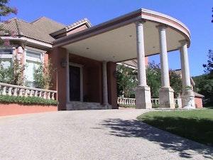 Kerrville Home, TX Real Estate Listing