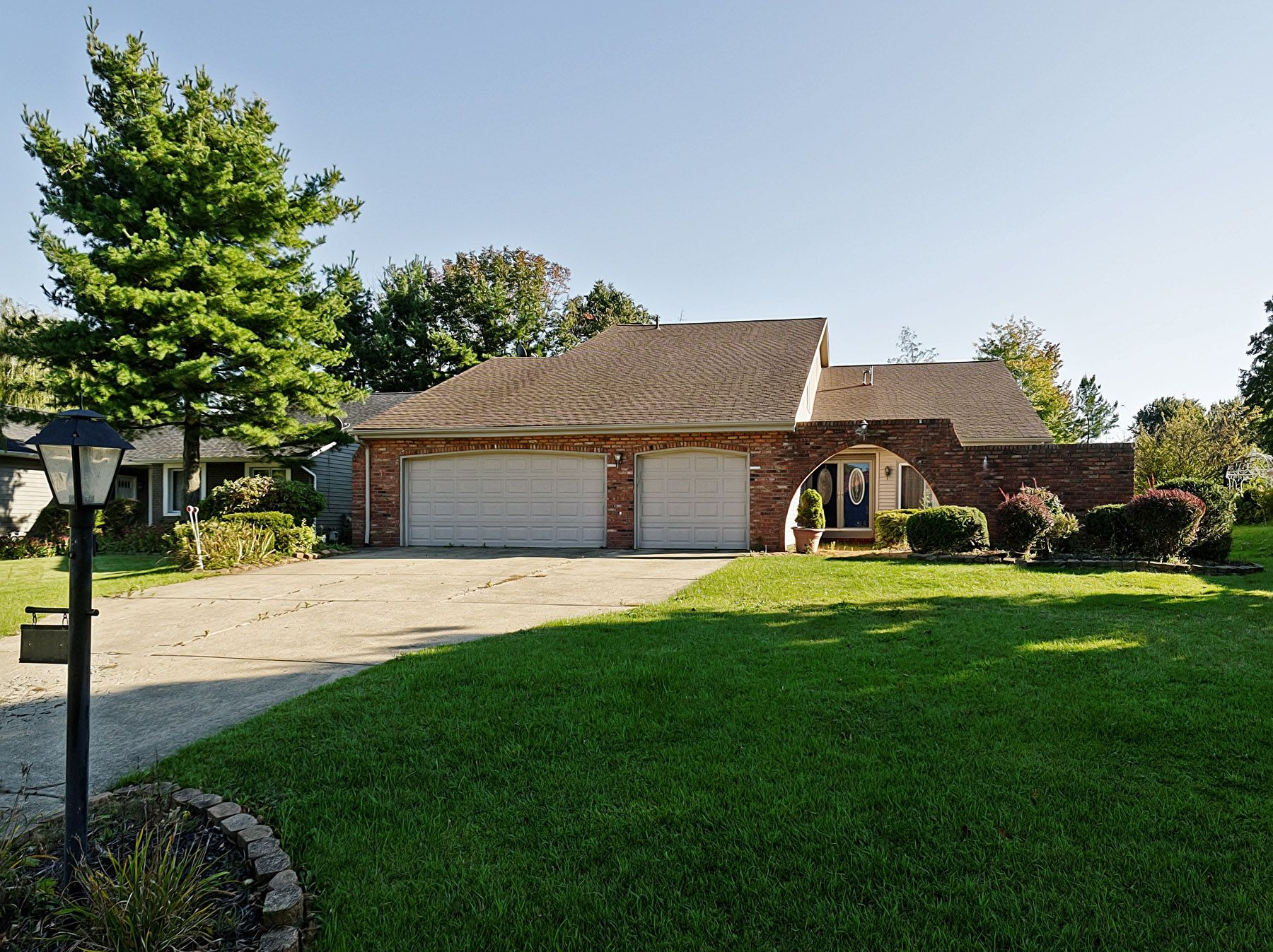 Strongsville Home, OH Real Estate Listing